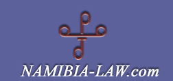 Discuss the sources of nigerian labour law